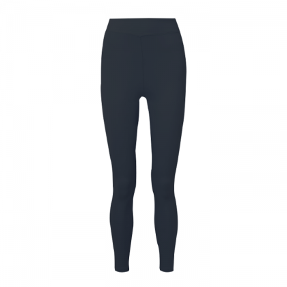 FitLo Sport Leggings