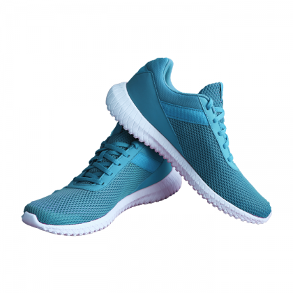 FitLo Sport Shoes