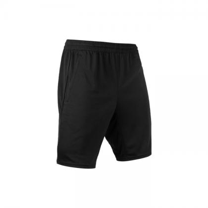 FitLo Short Pants